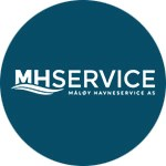 MH Service AS