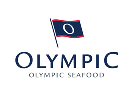OLYMPIC SEAFOOD
