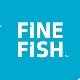 FineFish AS