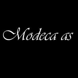 Modeca AS