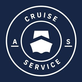 Cruise Service AS