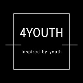 4youth Fosnavaag AS